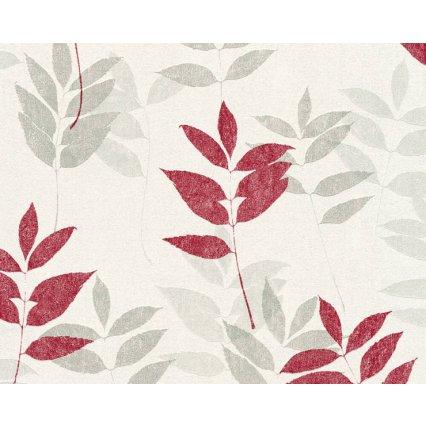 Tapety na zeď Blooming 372613