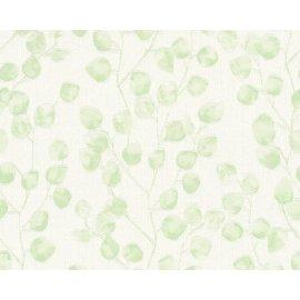 Tapety na zeď Blooming 370051