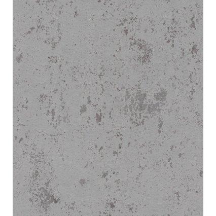 Tapety na zeď Rock´n Rolle 541168