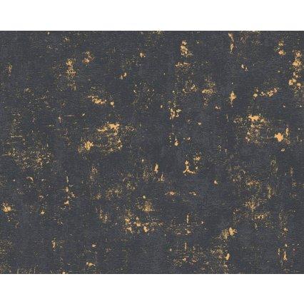 tapety na zeď Blooming 230782