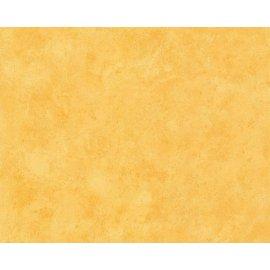 Výprodej - Dětské tapety na zeď Boys and Girls 3 758712