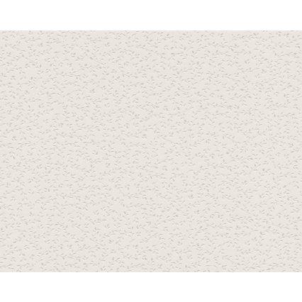 tapety na zeď Blooming 372652