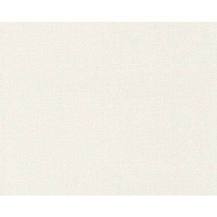 Tapety na zeď Blooming 372684