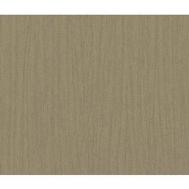 Výprodej - Tapety na zeď Patricia  763737
