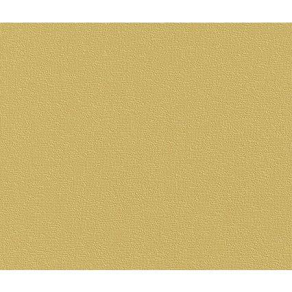 Výprodej - tapeta Spice Up 789195