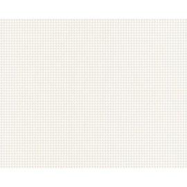 Výprodej - Tapety na zeď Smile 782663