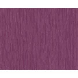 Výprodej - Tapety na zeď Fioretto 7855-96