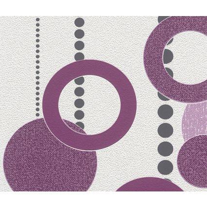 Výprodej - tapety na zeď Plaisir 788020