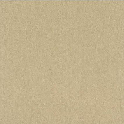 Výprodej - Tapety na zeď Seduction 796292