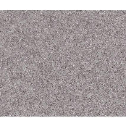 AKCE - tapety na zeď Aqua Deco 816204