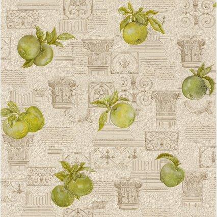 Výprodej - tapety na zeď Tiles & More 2016 883817