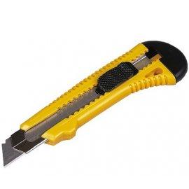 Univerzální odlamovací nůž
