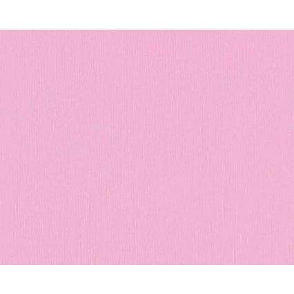 898111 dětské tapety na zeď Boys and Girls 4 8981-11