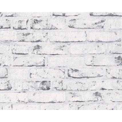 9078-37 tapety na zeď New England 907837