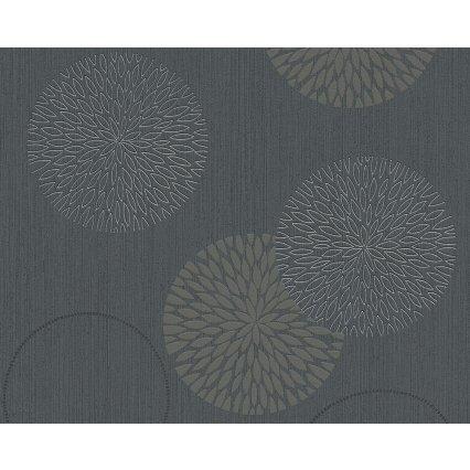 93791-1 tapety na zeď Spot 2 937911