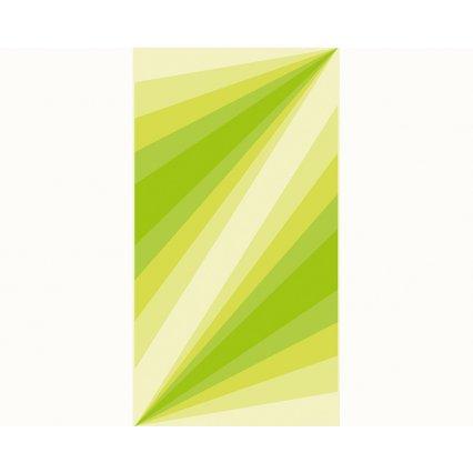 Výprodej - samolepící tapety - panel Pop Up 942472