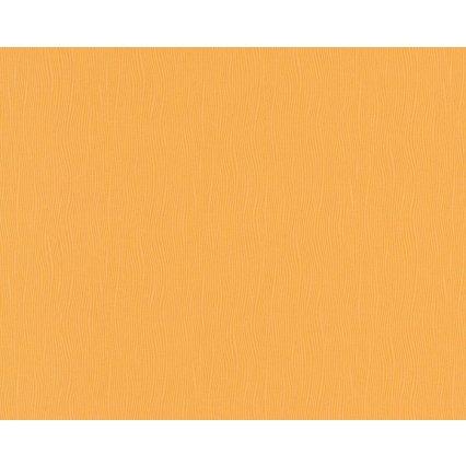 Výprodej - tapety na zeď Schoner Wohnen 5 9449-24