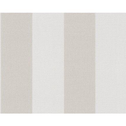 9483-42 tapety na zeď Scandinavian Blossom 948342