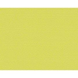 Výprodej - dětské tapety na zeď Esprit Kids 3 941324