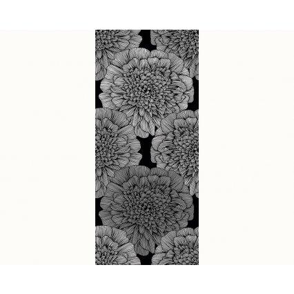 Výprodej - samolepící tapety - panel Pop Up 942482
