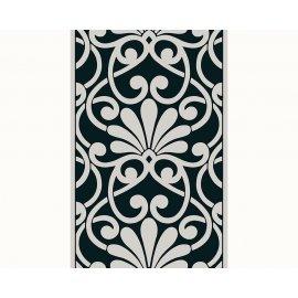 výprodej - 94218-2 samolepící tapety - panel Pop Up 942182