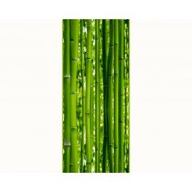 94366-1 samolepící tapety - panel Pop Up 943661