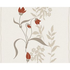 95874-1 tapety na zeď Avenzio 7 958741