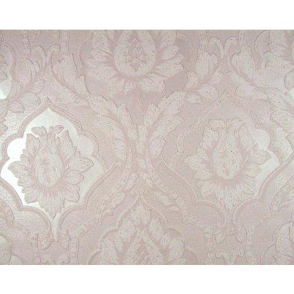 Výprodej - tapety La Belle Epoque 2 344816
